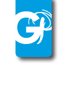 Graphicprops Logo